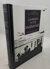 Campaign in the Marianas (CMH pub)