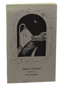 History of Desire