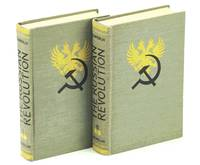 The Russian Revolution 1917-1921: Complete in Two Volumes