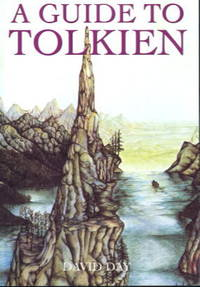image of A Guide to Tolkien