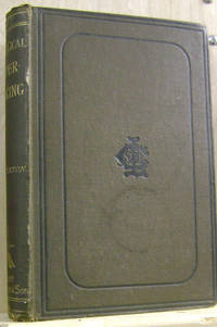 Practical Paper-Making:  A Manual for Paper-Makers and Owners and Managers  of Paper Mills, to Which Are Appended Useful Tables, Calculations, Data,  Etc.
