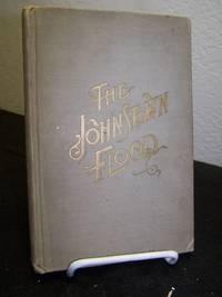 The Johnstown Flood (Salesman's Sample).
