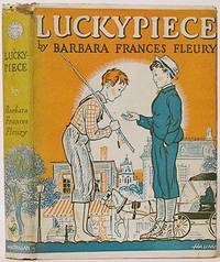 image of Luckypiece