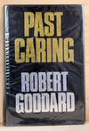 image of Past Caring (UK Signed Copy)