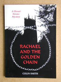 Rachael and the Golden Chain.