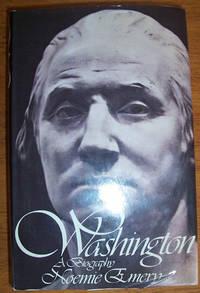 Washington: A Biography