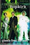RANDALL & HOPKIRK [DECEASED] - GHOSTS FROM THE PAST