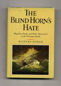 The Blind Horn's Hate