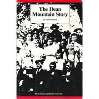 The Dean Mountain story