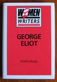 Women Writers: George Eliot