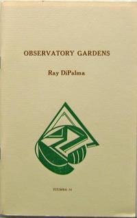 Observatory Gardens