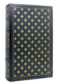 image of MADAME BOVARY Easton Press