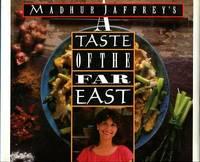 image of Madhur Jaffrey's Taste Of The Far East
