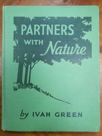 Partners with Nature