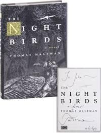 The Night Birds [Inscribed]