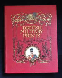 image of British Military Prints