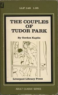 The Couples of Tudor Park  LLP-148