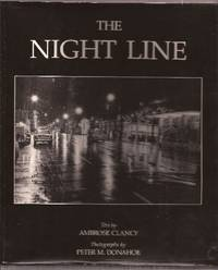 The Night Line (New York City)