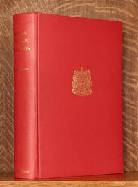 image of THE ROYAL PHILATELIC COLLECTION - IN ORIGINAL SLIPCASE