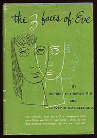 New York: McGraw-Hill, 1957. Hardcover. Fine/Very Good. First edition. Bookplate on the front fly el...