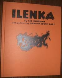 image of Ilenka