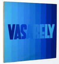 Vasarely II, Vol. 2