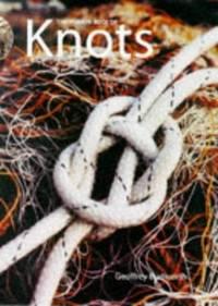 The Hamlyn Book of Knots