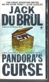 Pandora's Curse