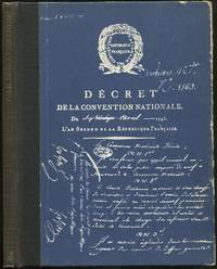 Paris in the Revolution: A Collection of Eye-Witness Accounts