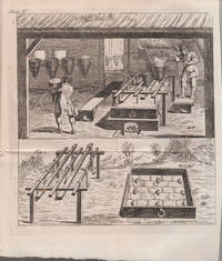 The Art of Making Common Salt, as now Practised in Most Parts of the World; with several improvements proposed in that Art....