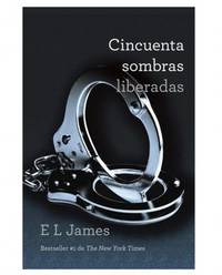 image of Cincuenta sombras liberadas