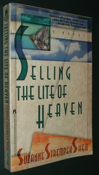 image of Selling the Lite of Heaven