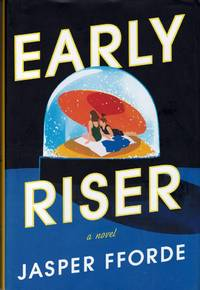 image of Early Riser