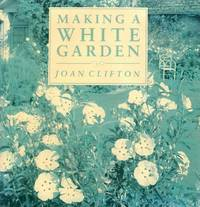image of Making a White Garden