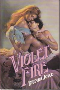 image of Violet Fire