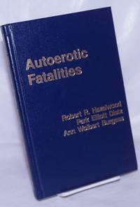 image of Autoerotic Fatalities
