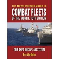 Combat Fleets of the World