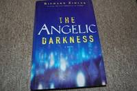 image of The Angelic Darkness: A Novel
