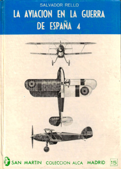 Madrid: San Martin, 1969. Hardcover. Very good. Small 16mo. 90pp. Ink name and address on rear paste...
