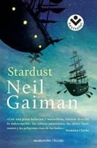 image of Stardust (Spanish Edition)