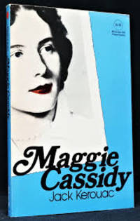 Maggie Cassidy (Mcgraw-Hill Paperbacks)