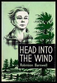 HEAD INTO THE WIND