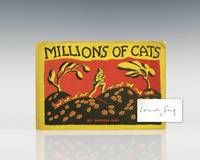 Millions Of Cats.