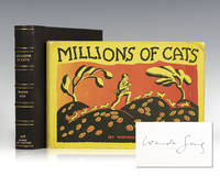 image of Millions Of Cats.