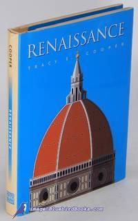 Renaissance (Abbeville Stylebooks series)