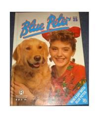 Blue Peter Book 25 (Annual)