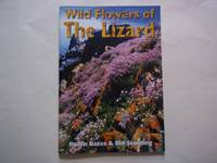 image of Wild Flowers of the Lizard,