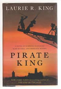image of PIRATE KING.