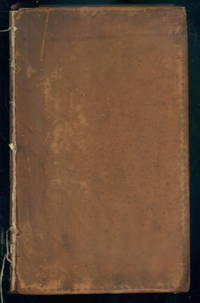 image of Term Reports in the Court of King's Bench from Trinity Term, 27th George III to Michaelmas Term, 29th George III: Vol. II The Fourth Edition, Corrected