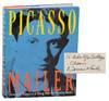 image of Portrait of Picasso As A Young Man (Signed First Edition)